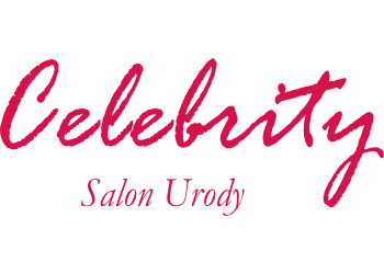 Celebrity Salon Urody