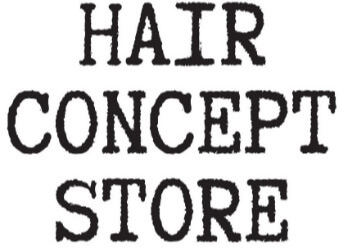 Hair Concept Store