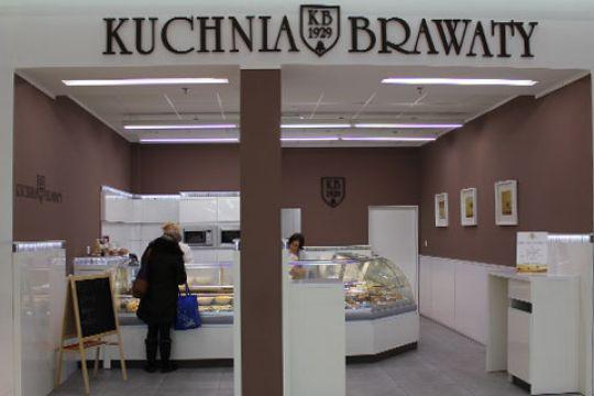 kuchniabrawaty3